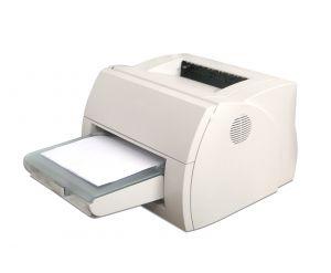 Dobrej jakości drukarki – Gdzie kupić?