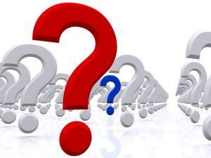 Szukaj Odpowiedzi na Pytania