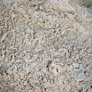Lokalne firmy oferujące transport piasku