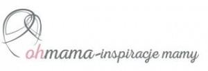 Ohmama - inspiracje mamy