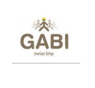 BHP Gabi