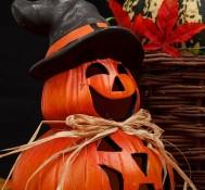 Atrakcje na Halloween w polskich miastach