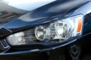 elegancja-reflektor-samochodowy_19-123913