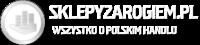 SklepyZaRogiem.pl