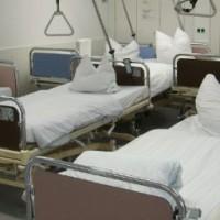 W jakim miejscu zamówić łóżka rehabilitacyjne?