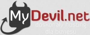 MyDevil