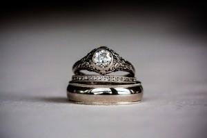 sklep z biżuterią - Art-Jewels