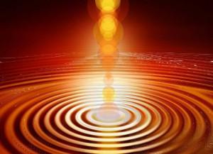 podejście do rozwoju duchowego