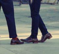 Hurtownia odzieży – jakie spodnie tam kupimy?