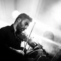 Podstawowe funkcje futerału na skrzypce