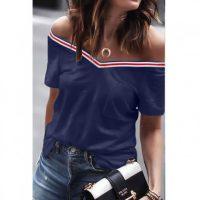 Top 3: najmodniejsze bluzki damskie na lato