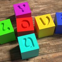 Czym są zabawki sensoryczne?