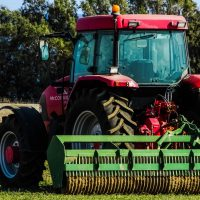 Sklepy online dla rolnika