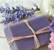 Mydło tradycyjne – kto powinien go używać?